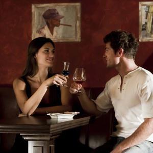 Рестораны, кафе, бары Покровки