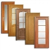 Двери, дверные блоки в Покровке