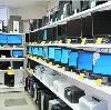 Компьютерные магазины в Покровке