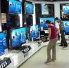 Магазины электроники в Покровке