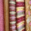 Магазины ткани в Покровке