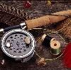Охотничьи и рыболовные магазины в Покровке