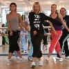Школы танцев в Покровке