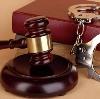 Суды в Покровке