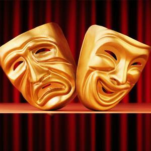Театры Покровки